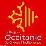 Qué ver en la región de Occitania, sur de Francia