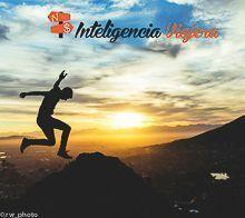 inteligencia viajera