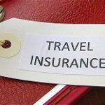 Consejos al contratar un Seguro de Viaje