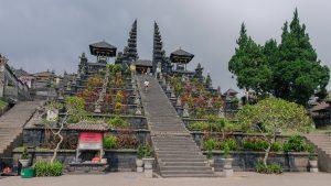 Qué ver Ubud, en el corazón de Bali