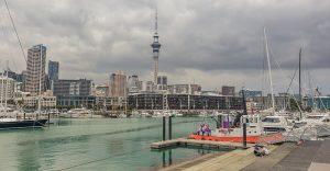 Qué ver en Auckland en 7 días, Nueva Zelanda