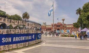 Buenos Aires, qué ver en una visita de 3 días