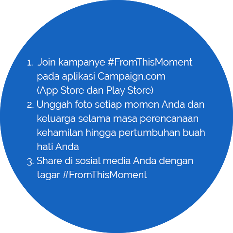 What Can You Do FromThisMoment