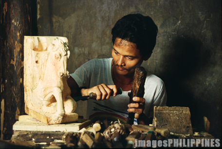 Handicrafts Philippines Pictures Photos Images And Artworks