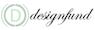 Designfund