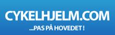 Cykelhjelm.com