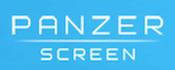 PanzerScreen.dk