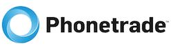 Phonetrade.dk