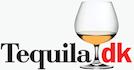 Tequila.dk