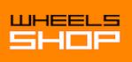Wheelsshop