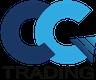 CC-TRADING