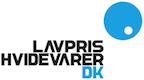 Lavprishvidevarer.dk