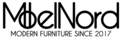 MøbelNord
