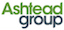 Ashtead Group