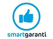 smartgaranti hos smartphoto