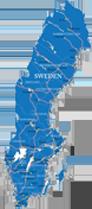 Framkalla bilder i Sverige