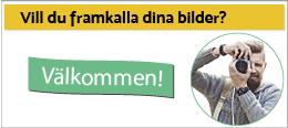 tony på framkallabilderonline.se