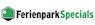 Ferienparkspecials