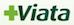 Viata-shop