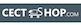 Cect-Shop