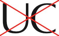 Ingen UC