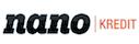 Nanokredit