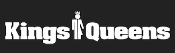 Kingsqueens