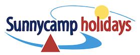 Sunnycamp