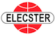 Elecster