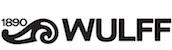 Wulff-Yhtiöt