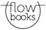 Flowbooks