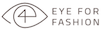EyeForFashion