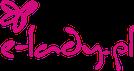 e-lady