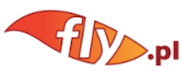 fly.pl