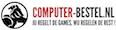 Computer-bestel.nl