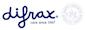Difrax.com