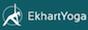 Ekhartyoga.com