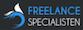 Freelancespecialisten.nl