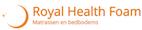 Healthfoam.com