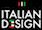 Italian-Design.nl