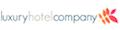 LuxuryHotelCompany.com