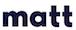 Mattsleeps.com