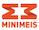 Minimeis.com