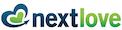 Nextlove.com