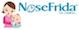 Nosefrida-webshop.nl