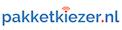 Pakketkiezer.nl