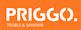 Priggo.nl