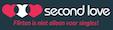 Secondlove.nl