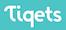 Tiqets.com