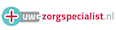 Uw-zorgspecialist.nl